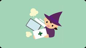 魔法のMedicine(2020年度)