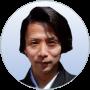 千葉県 押塚 雄史